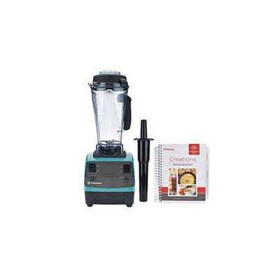 Vitamix Turbo Blend 64 oz. 2-Speed Blender