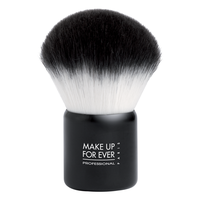 MAKE UP FOR EVER HD Kabuki Brush