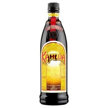Kahlua Pre-Mixed Cocktails