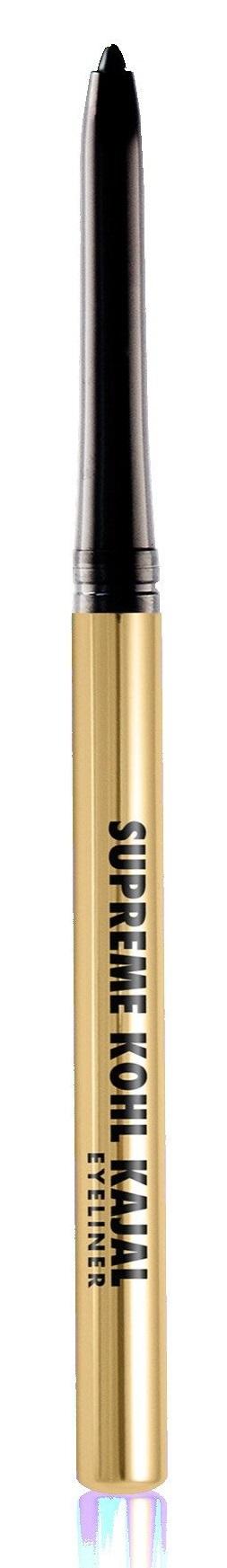 Milani Supreme Kohl Kajal Eyeliner Pencil