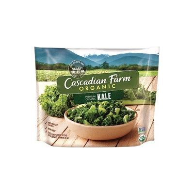 Cascadian Farm Organic Kale