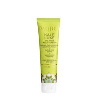 Pacifica Kale Luxe Oil-Free Multi Cream
