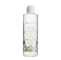 Pacifica Kale Water Micellar Cleansing Tonic