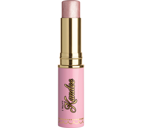 Too Faced I Want Kandee Candy Glow