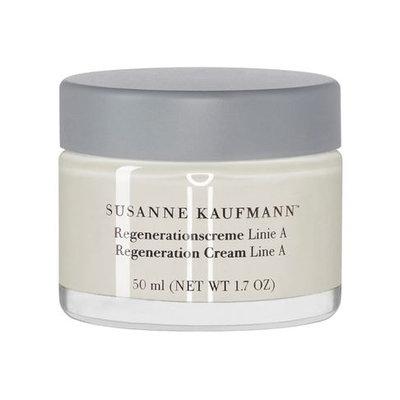 Susanne Kaufmann Regeneration Cream Line A