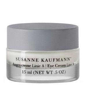 Susanne Kaufmann Eye Cream Line A
