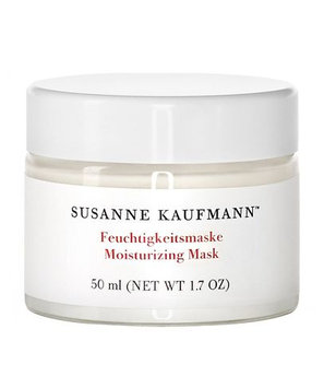 Susanne Kaufmann Moisturising Mask
