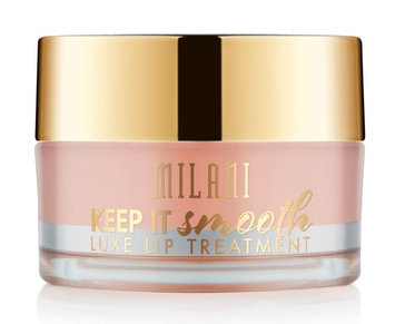Milani Keep It Smooth Luxe Lip Treatment