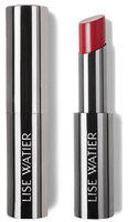 Lise Watier Rouge Intense Suprême Lipstick