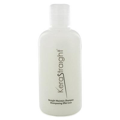 KeraStraight Straight Maintain Shampoo (250ml)