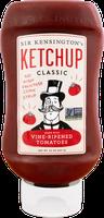 Sir Kensington's Classic Ketchup
