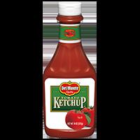 Del Monte® Tomato Ketchup
