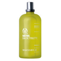 THE BODY SHOP® Kistna Eau de Toilette