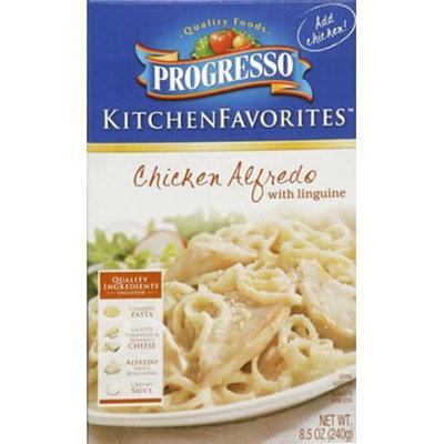 Progresso™ Kitchen Favorites Chicken Alfredo