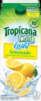 Tropicana® Twister Light Lemonade