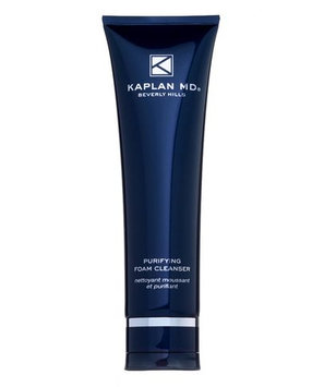 Kaplanmd Purifying Foam Cleanser