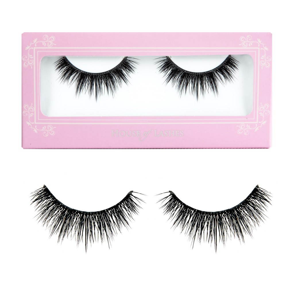 House of Lashes® Knockout