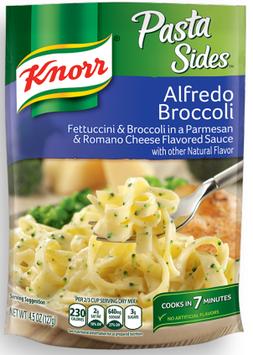 Knorr® Sides Alfredo Broccoli Pasta