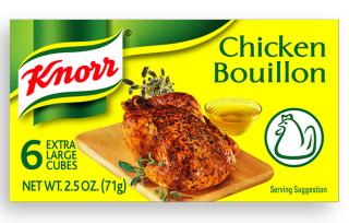 Knorr® Chicken Bouillon