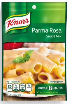 Knorr® Parma Rosa Sauce Mix