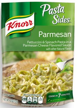Knorr® Sides Parmesan Pasta