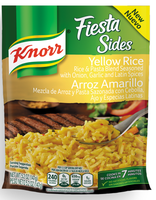 Knorr® Sides Fiesta Yellow Rice