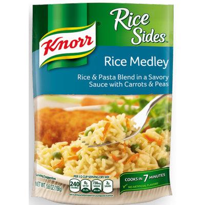 Knorr® Sides Medley Rice