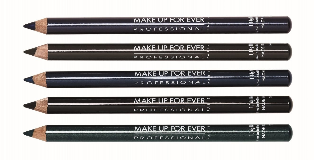 MAKE UP FOR EVER Kohl Pencil
