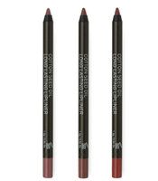 KORRES Cotton Seed Oil Long Lasting Lipliner