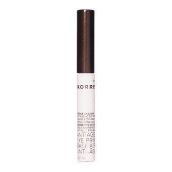 KORRES Quercetin & Oak Anti-Ageing Eye Primer