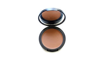 koyVoca Classic Cream-to-Powder Foundation