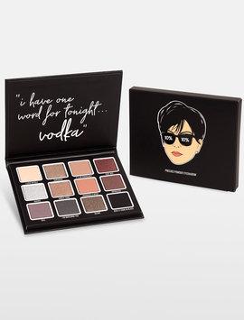 Kylie Cosmetics Kris Eyeshadow Palette