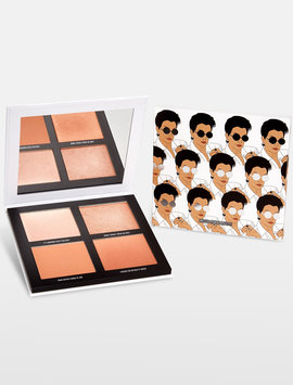 KYLIE COSMETICS by Taylor P.