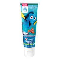 Pro Health Stages Crest Pro-Health Stages Finding Dory Toothpaste