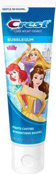 Crest Pro-Health Stages Disney Princess Kid's Toothpaste