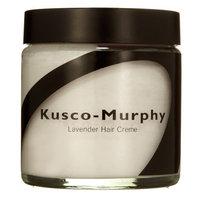 Kusco Murphy Kusco-Murphy Lavender Hair Creme 4 oz
