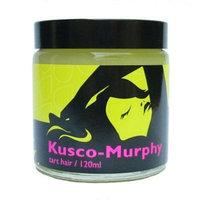 Kusco Murphy Kusco-Murphy Tart Hair 4 oz