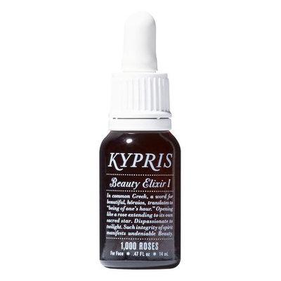 Kypris Beauty Elixir I - 1,000 Roses 14ml