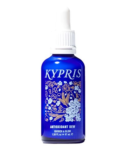 Kypris Antioxidant Dew 50ml