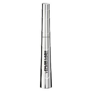 L'Oréal Paris Telescopic False Lash Mascara