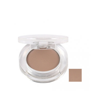 100 Pure FRUIT PIGMENTED EYE BROW POWDER GEL - Taupe