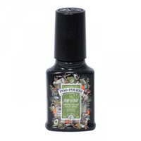 Poo-Pourri Trap-A-Crap Before-You-Go Toilet Spray 2 Ounce