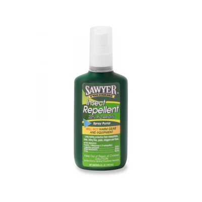 Sawyer Products Sawyer Premium Insect Repellent 4Oz