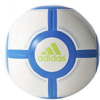 adidas Ace Glider 2.0 Soccer Ball