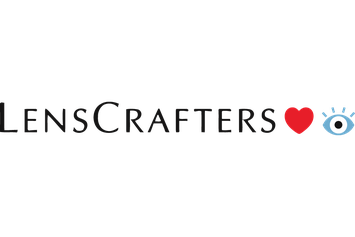 LensCrafters.com