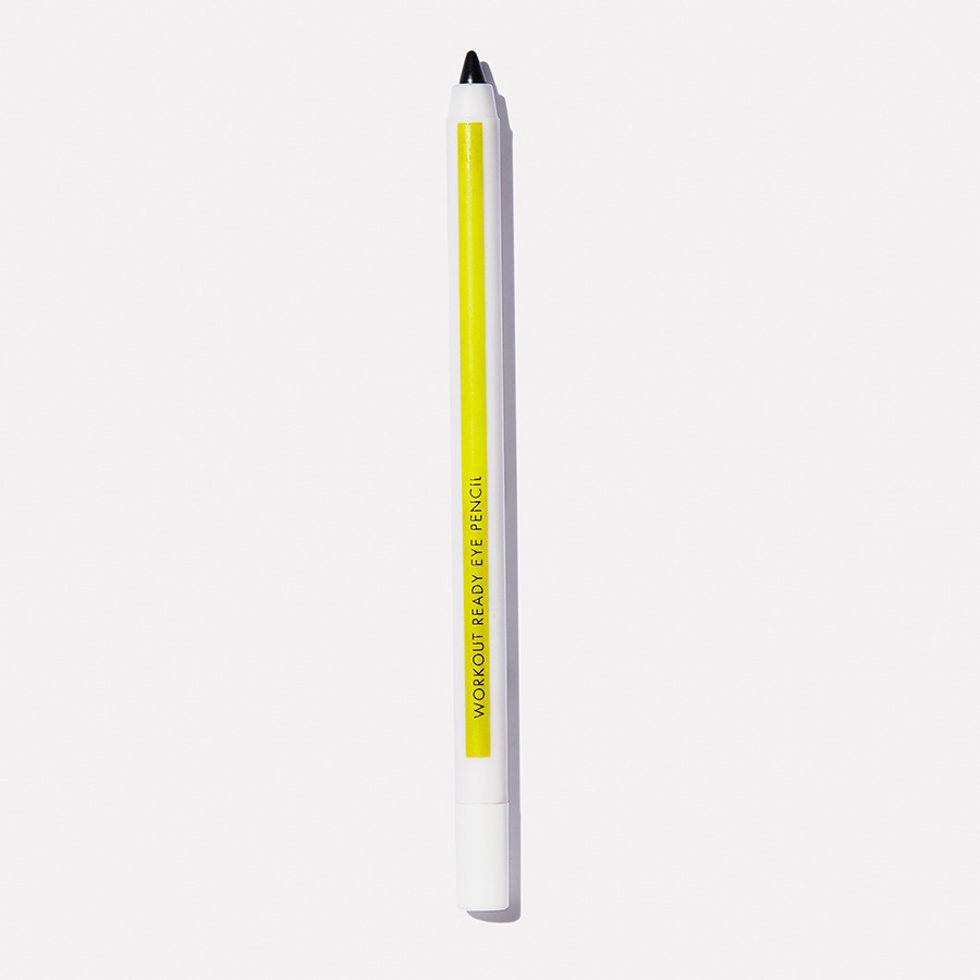 e.l.f. Workout Ready Eyeliner Pencil