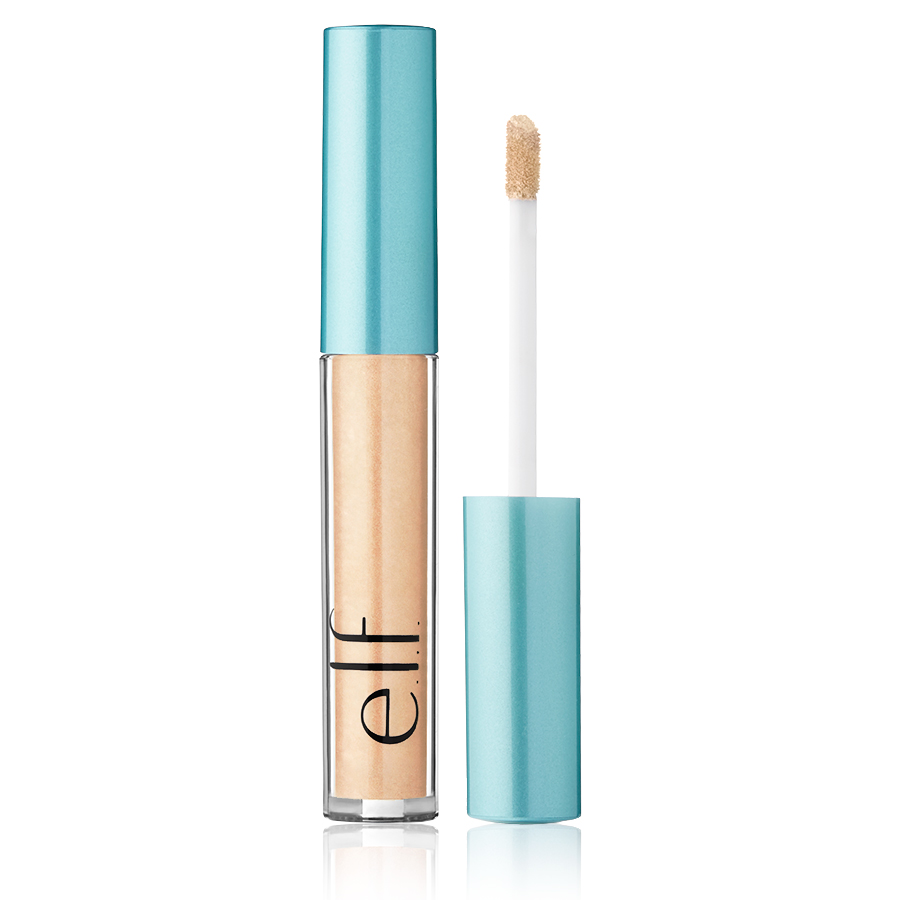 e.l.f. Aqua Beauty Molten Liquid Eyeshadow