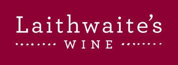 Laithewaite's Wine
