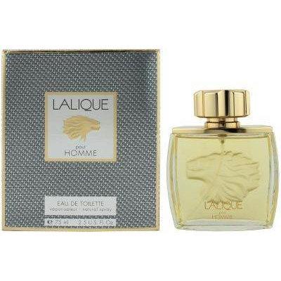 Lalique By Lalique Edt Spray 4.2 Oz