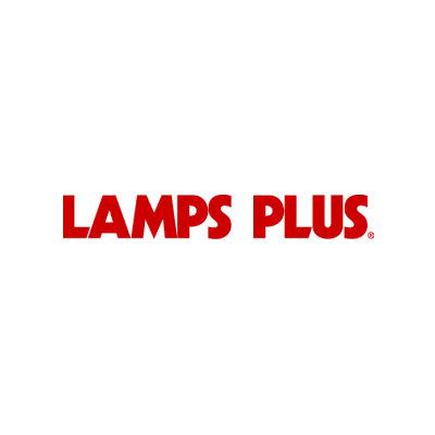 lampsplus.com